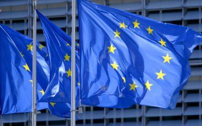 Elektryfikacja podstawą przyszłości transportu, ogrzewnictwa i ciepłownictwa w Unii Europejskiej. Jakie będą konsekwencje dla Polski?