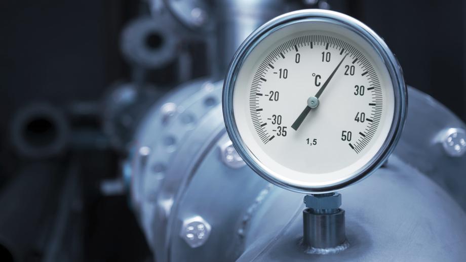 Jaka pompa ciepła będzie najlepsza dla Twojego domu?