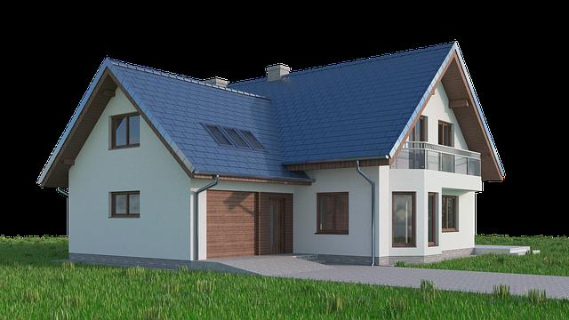 Ogrzewanie domu a nowe warunki techniczne od 2021 roku (WT 2021) Dlaczego pompa ciepła?