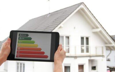 Jak dobrze działają pompy ciepła w istniejących budynkach?