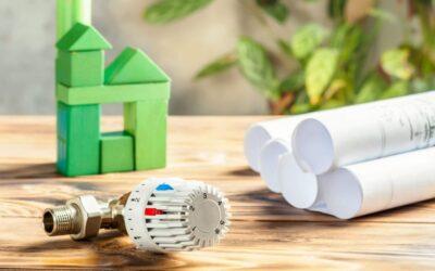 Czy można zainstalować pompę ciepła bez wcześniejszej termomodernizacji budynku?