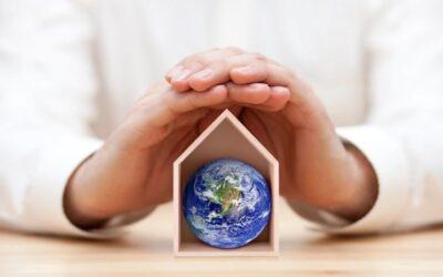 Czy pompy ciepła w istniejących budynkach działają w sposób przyjazny środowisku?