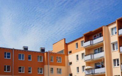 Czy pompy ciepła nadają się tylko do budynków jednorodzinnych?